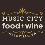 Music City Food + Wine Festival Preps Second Year