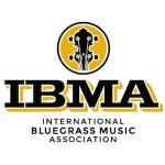 IBMA Nominees To Be Revealed Aug. 13