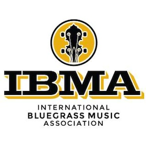 ibma1111