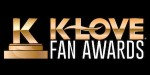 K-LOVE Fan Awards Adds Performers, Presenters