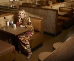 Lee Ann Womack To Team with John Legend For 'CMT Crossroads'