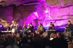 The Time Jumpers Play Underground Weekend Show