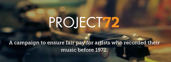 project72