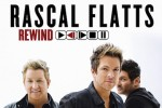 Weekly Register: Big Debuts By Rascal Flatts, Black Keys