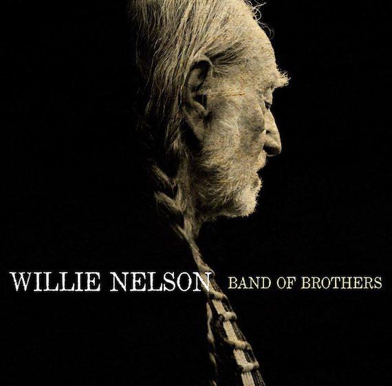 willie nelson 2014