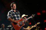 Blake Shelton Announces Nashville Stop On Upcoming Tour