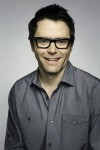 CCM+E, Bobby Bones Ink Long-Term Deal