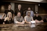 BMLG's Dot Records Signs Drake White