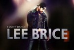 Lee Brice Unveils New Album Coming Sept. 9