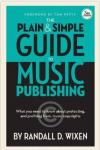 Randall Wixen's 10 Tips For Songwriters