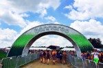 Bonnaroo Is On: Tickets Still Available
