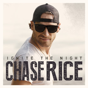 chase ricealbum1