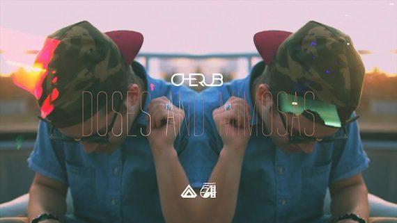 cherub1