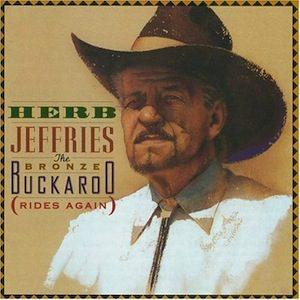 herb jeffreies album