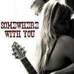 'Somewhere With You' Takes On The Big Apple