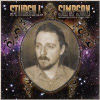 sturgill simpson11