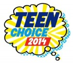Teen Choice Awards Nominees for 2014 Revealed
