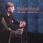 LifeNotes: Steel Guitar Great Weldon Myrick Dies