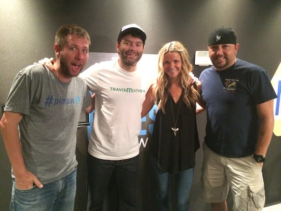 BBS and Jason Aldean - low res