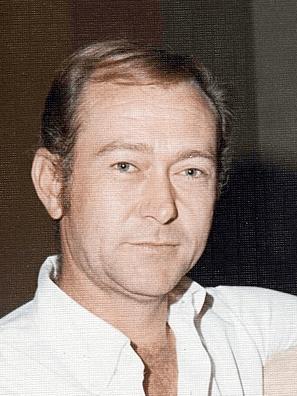 Don Lanier
