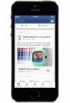 In-App Purchasing Power Coming To Facebook, Twitter