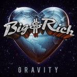 Big & Rich Prep New Album, Single on Own Label