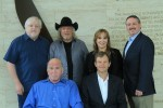 Bobby Karl Works The Nashville Songwriters HOF Induction Announcement