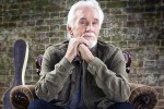 A Conversation With Kenny Rogers Opens Exhibit