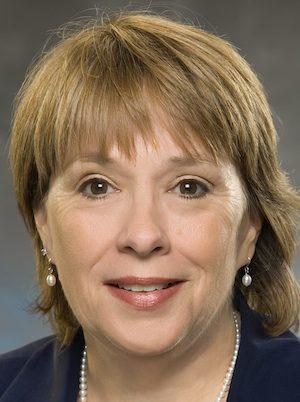 Liz Allen Fey