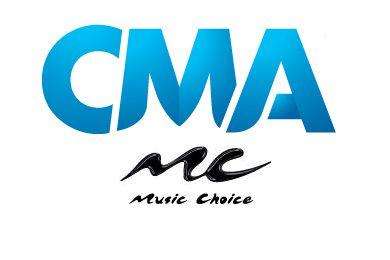 MC-CMA