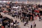 Highlights Of Summer NAMM's Largest Show In Six Years
