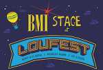 BMI Announces Second Annual Stage at LouFest 2014