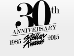 Stellar Gospel Music Awards Leaving Nashville