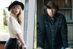 'Forbes' Keeps Keith, Swift, Chesney as Country Cash Kings