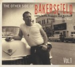 New Bakersfield Set From Bear Family Records