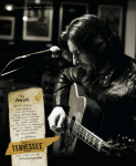 Tourism Campaign Showcases Music 'Made In Tennessee'