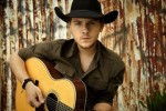 2014 CCMA Awards Nominees Revealed