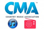 CMA Partners with iTunes to Promote TV Special