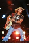 'CMA Music Festival: Country's Night To Rock' Airing in August