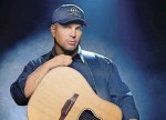 All Five Garth Brooks Comeback Concerts Canceled
