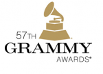 57th Annual Grammy Awards First-Round Voting Now Open