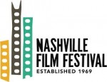 Nashville Film Festival Names New Officers and Directors