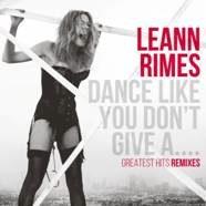 leann rimes1