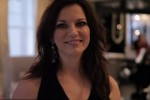 Martina McBride's 'Everlasting' Release Party