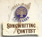 Nikki Mitchell Foundation Presents Full Moon Full Life Songwriting Contest