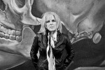 Lucinda Williams To Release Double Studio Album in September