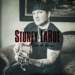 Stoney LaRue Debuts Single And Video