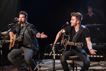 swonbrothers11