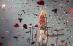 Swift's 'Red' Tour Is Highest Grossing Country Run Ever