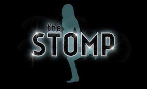 the stomp1